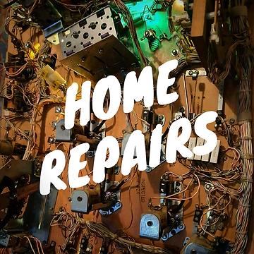 Home Repairs.png