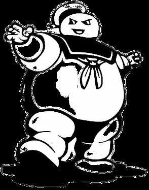 Ghostbusters-Marshmallow-Man__89025_edit