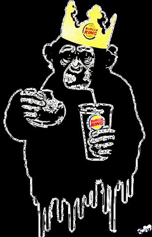 Fast-Food-Monkey-BK-Thirsty-Bstrd_1024x1