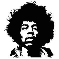 Jimi Hendrix.png