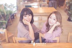 HPX_4147_mini.JPG