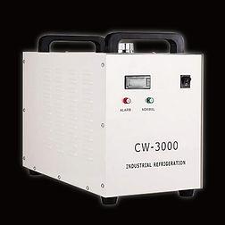 CW-3000.jpg