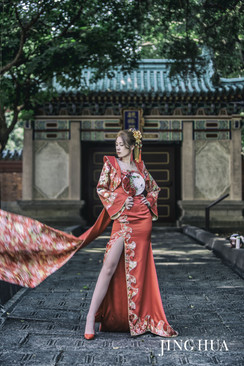 新竹京華婚紗攝影寫真  新竹京華國際婚紗影城