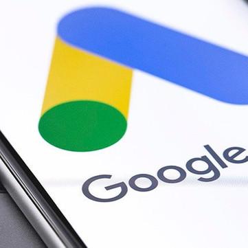 Google Ads搜尋廣告認證︱2020/09/24考題最新更新︱考試評量通過率90% ︱完整題庫共155題︱2020版最新廣告考題