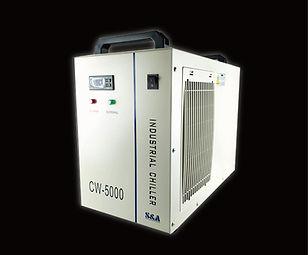 CW-5000.jpg