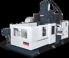 【恆宜科技】|台中CNC雕刻機 台中雷射雕刻機 台中雷射打標機 台中雷射切割機 台中UV直噴機|