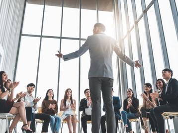 90%的人不適合做老闆,是因為不懂這兩件事!