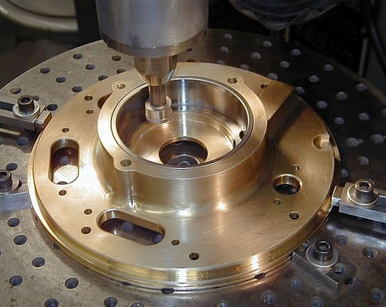 恆宜科技|CNC雕刻機|雷射雕刻機|雷射打標機|雷射切割機