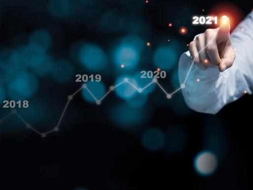 《精選文摘》2021,把公司做輕,把客戶做大,業務做精