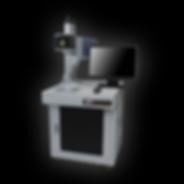 【恆宜科技】雷射打標機|UV直噴機