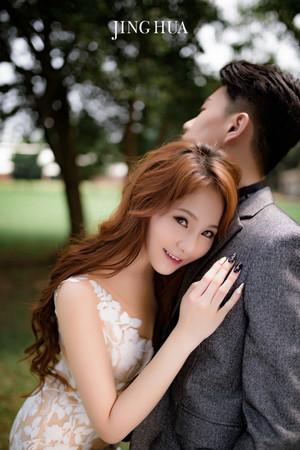 新竹京華婚紗攝影寫真  【新竹京華國際婚紗影城】