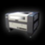 【恆宜科技】|雷射雕刻機|雷射打標機
