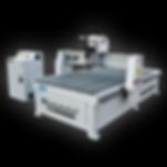 【恆宜科技】|CNC雕刻機