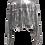 Thumbnail: CHHAQUETA METALLIC FRINGE