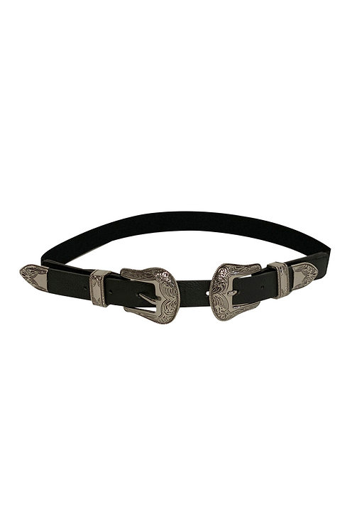 BASIC ZAHARA BELT