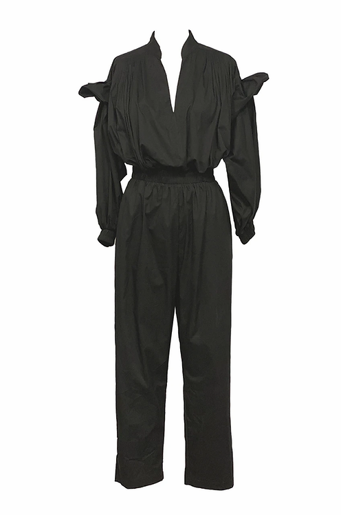 WINGS JUMPSUIT