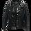 Thumbnail: LEATHER STONE JACKET