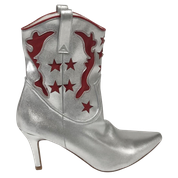 BOTAS SILVER COUNTRYSIDE