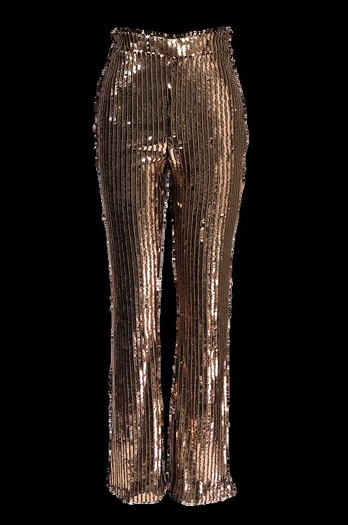 OCREVUS SEQUI PANTS