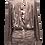 Thumbnail: GATSBY DRESS