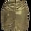 Thumbnail: GOLDEN DISCO SKIRT