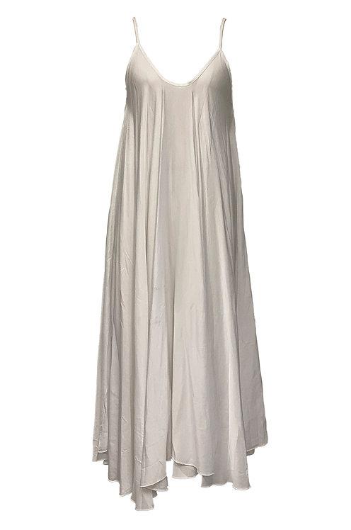MALIBU LONG DRESS