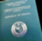services_passport.png