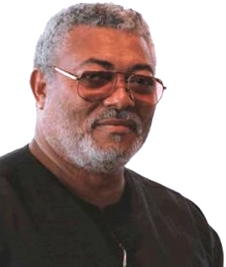 Jerry John Rawlings.png