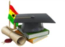 Ghana Embassy Israel - Education in Ghana