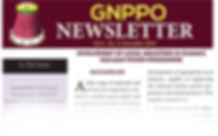 NPID-125743-NWL-011_November Edition__20