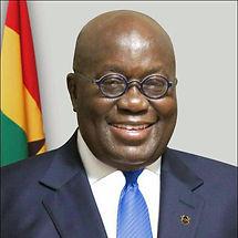 President of Ghana.jpeg