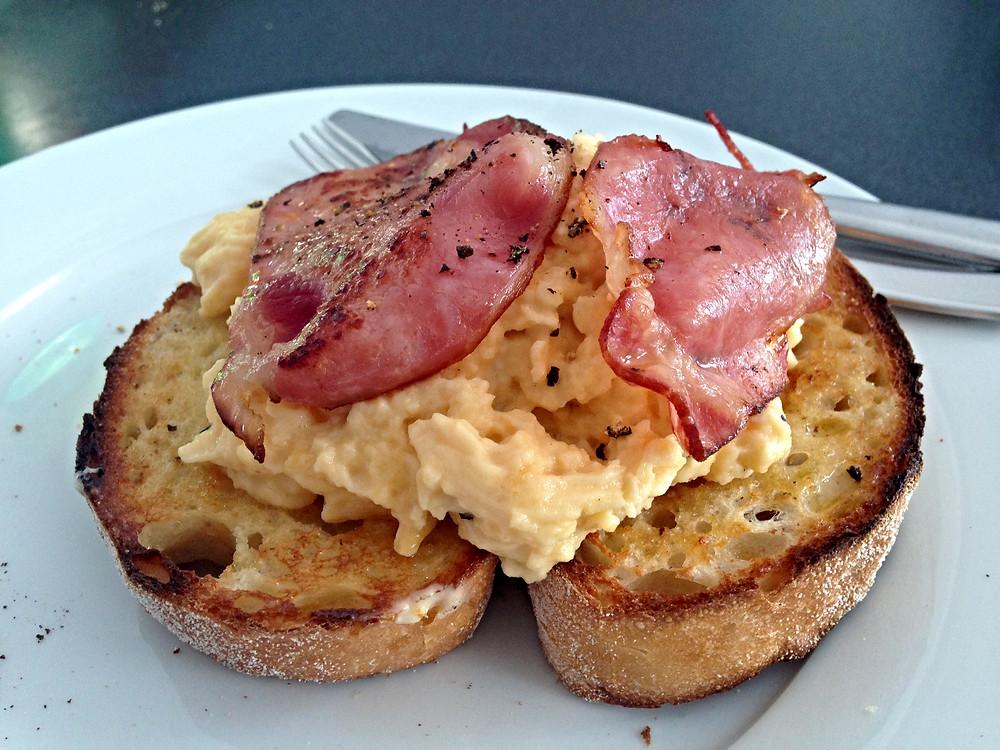 Perfect Scrambled eggs.jpg