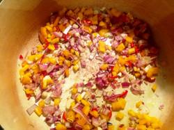Soup base.jpg