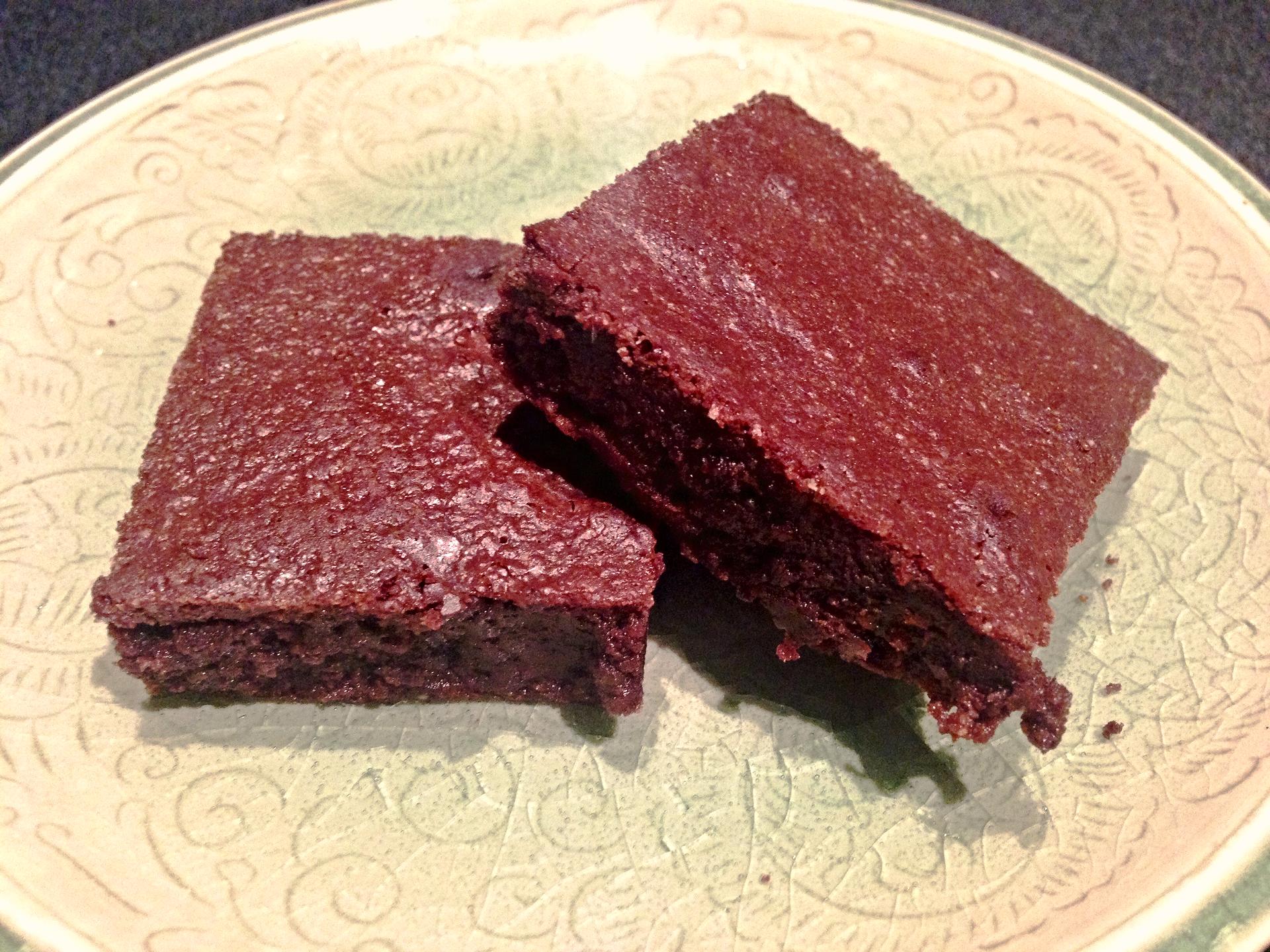 Double Choc Flourless Brownie.jpg
