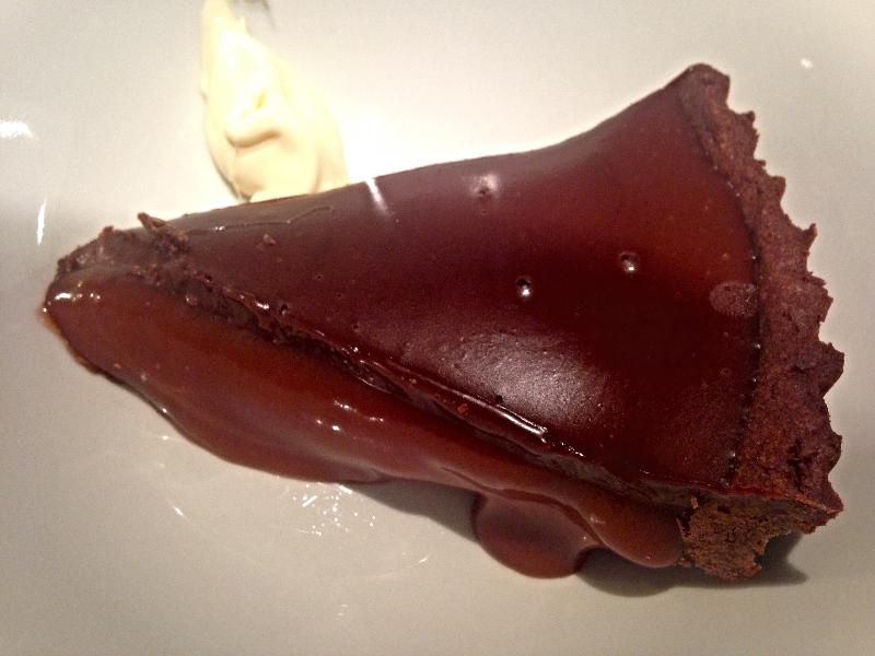 Chocolate and Salted Caramel Tart.jpg