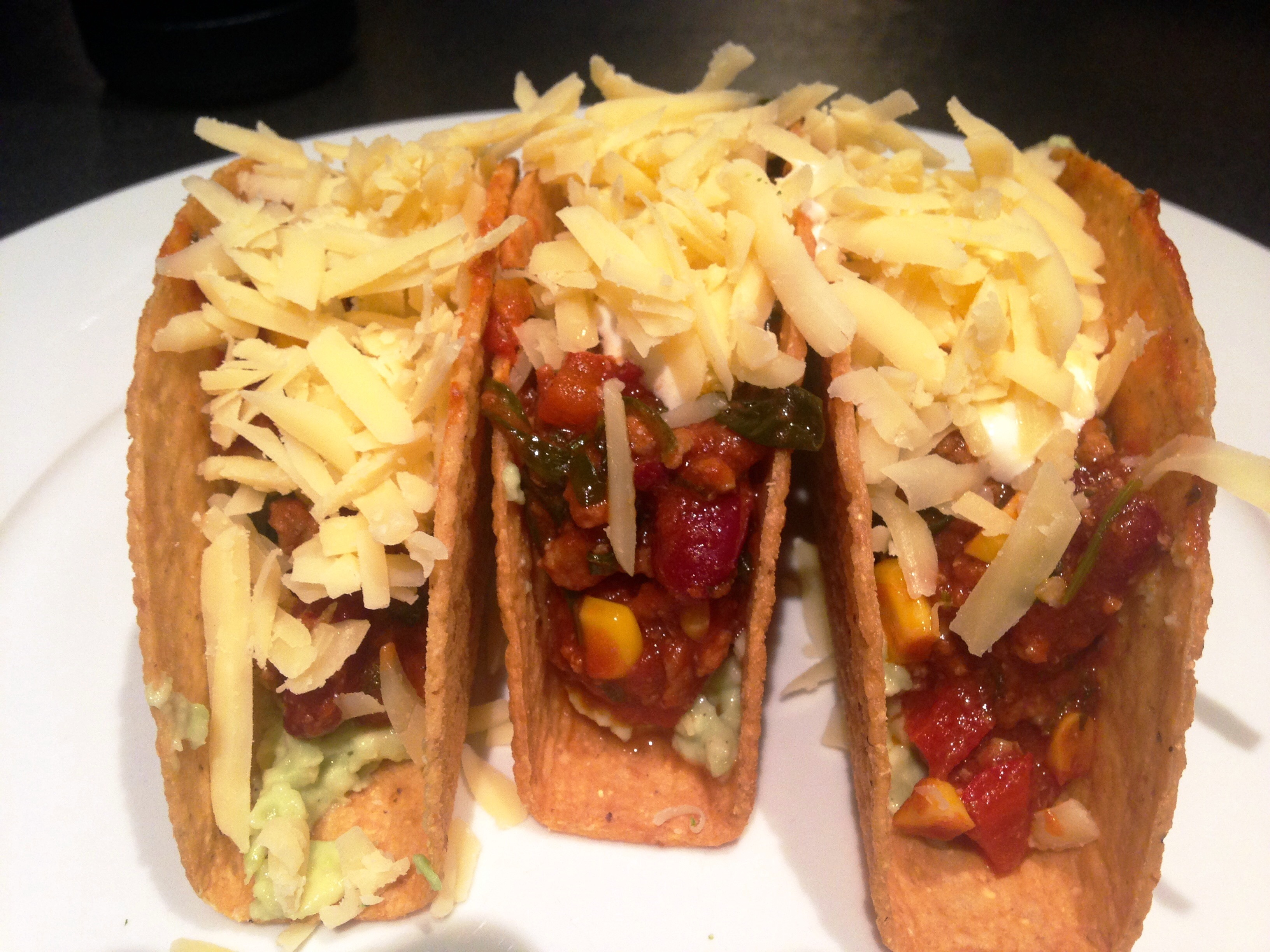 Tacos yum.jpg