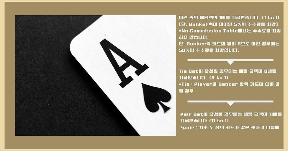 바카라 카드계산.jpg