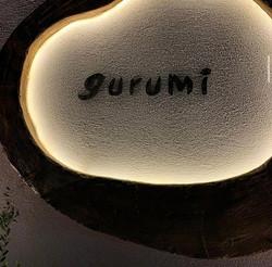 gurumi/トレーラーショップ