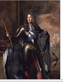 James Duke of York.jpg