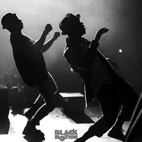 Black Motion.jpg