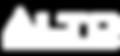 Alto Logo.png