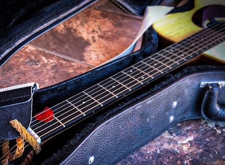 Top 6 Ibanez Must-Have Accessories for your Case