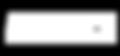 Altec Logo.png