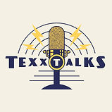 Texx Talks Logo.jpg