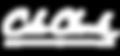 Cole Clark Logo.png