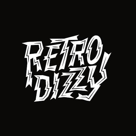 Retro Dizzy.jpg