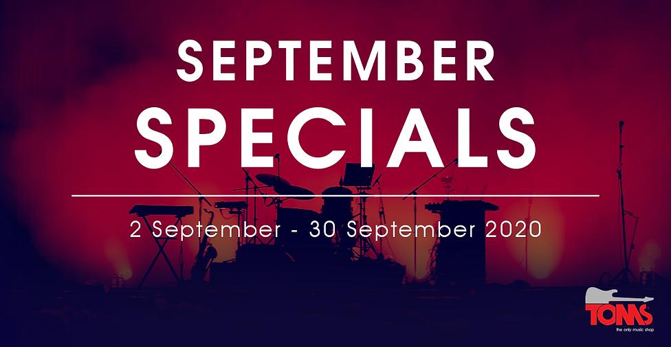September Specials_Web Page Artwork.png
