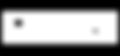 Gretsch Logo.png
