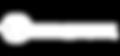 Mackie Logo.png
