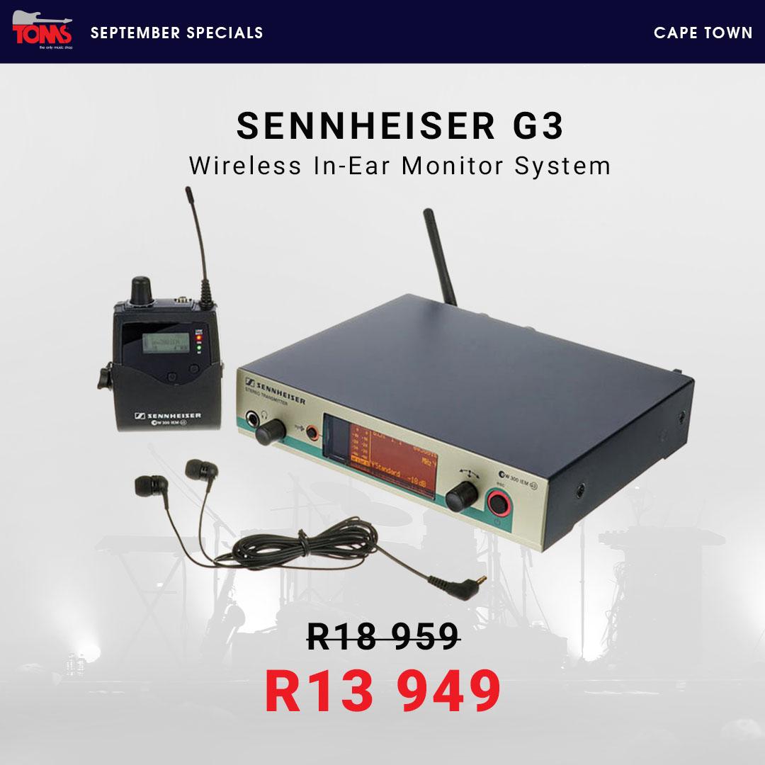 SS_Cape Town1 copy 10
